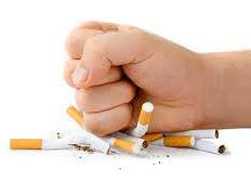tips-cara-berhenti-merokok