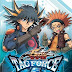 Yu-gi-oh 5ds tag forçe 5 download por torrent