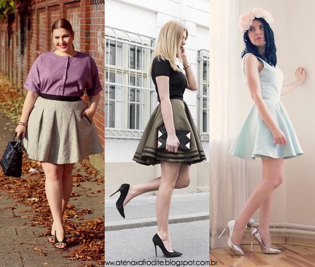 estilo+ladylike+como+usar+saia+rodada+atenaxafrodite+blog