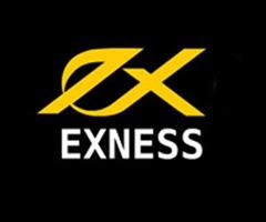 Exness.com