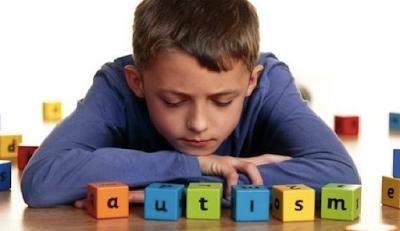 Revista literaria online psicoanálisis autismo