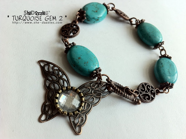 ar202-blue-turquoise-charm-bracelet-malaysia