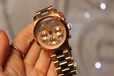 michael-kors-rose-gold-watch