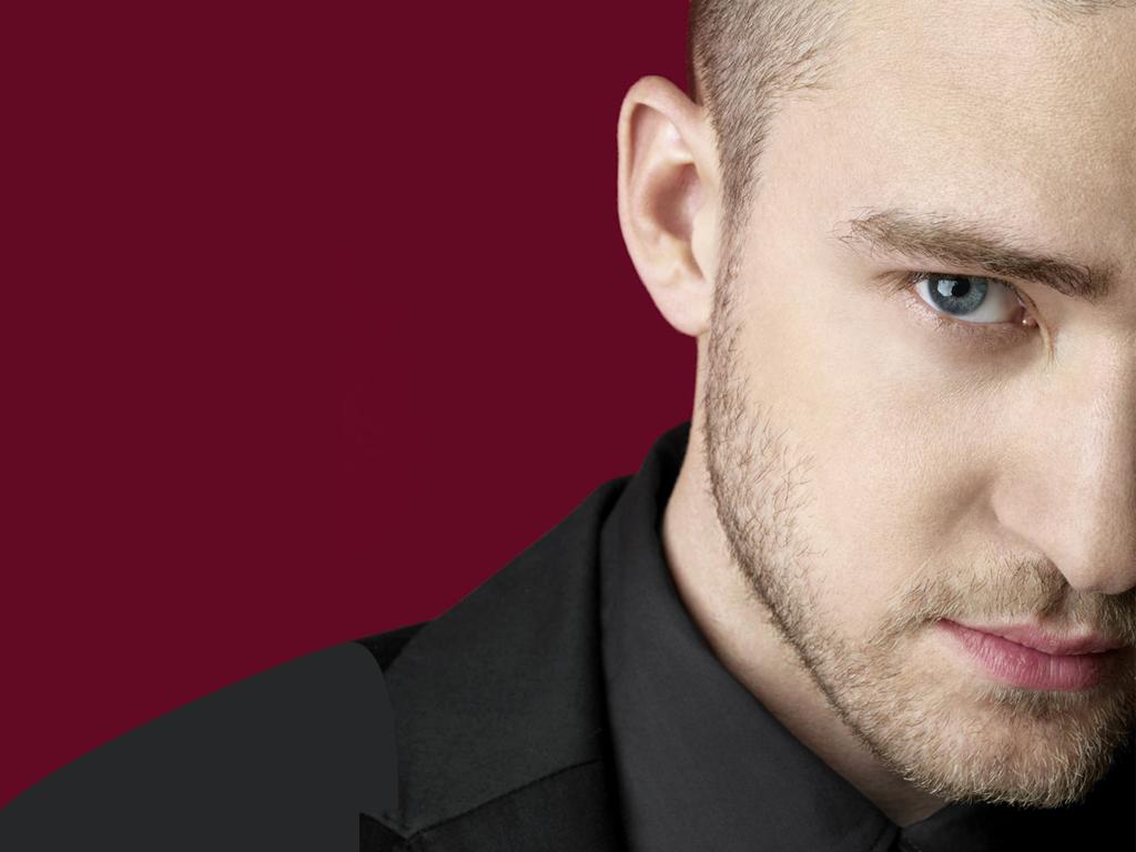 http://3.bp.blogspot.com/-4ghObL5tUmg/T2BQDN3vFMI/AAAAAAAAH0A/RoIFfUkCGUQ/s1600/Justin+Timberlake+Wallpaper-6.jpg
