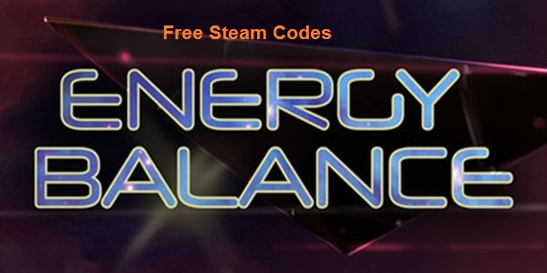 Energy Balance Key Generator Free CD Key Download
