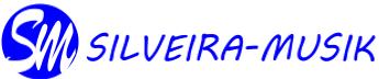 Silveira-musik | Musica Para o Universo