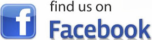 Follow Go Feet on Facebook