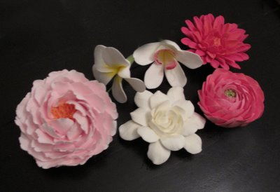 Productions by design the beauty of paper a new found love and hopefully i can make it big in the paper flower making business here in the philippines mightylinksfo