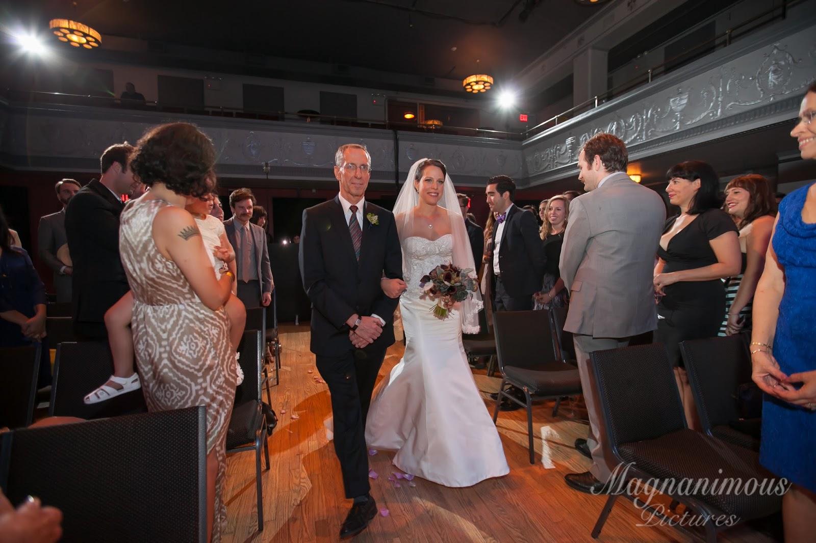 Roulette brooklyn wedding legal gambling sites usa