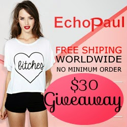 Giveaway, giveaways,clothes giveaway, clothes giveaways, shoes giveaways, jewellery giveaway, jewellery giveaways, online clothes giveaway, online shoes giveaway, online jewellery giveaway, , clothes and shoes giveaway , clothes and jewellery giveaway, jewellery and shoes giveaway, online shoes and clothes giveaway,online jewellery and clothes giveaway, free clothes , free shoes, free jewellery, free clothes and shoes, free clothes and jewellery, free shoes and jewellery giveaway, ahai shopping.com,echopaul.com, echopaul shopping clothes, echopaul shopping jewellery, echopaul shopping shoes, echopaul shopping jewellery, echopaul shopping clothes and shoes, echopaul shopping clothes and jewellery, echopaul shopping jewellery and shoes, online shopping giveaway, echopaul shopping giveaway,ahai shopping free clothes, echopaul shopping free shoes, online shopping free jewellery, ahai shopping free jewellery, echopaul free giveaways, ahai shopping dresses giveaway, ahai shopping shirts giveaway, echopaul shopping leggings giveaway, echopaul shopping $30 giveaway, get free clothes, get free dresses, get free jewellery online, get free shoes , get free clothes online, free online shopping, free shipping world wide, echopaul free shipping world wide, free shipping world wide with echopaul , no shipping charges, free shipping all over the world with ahai shopping,beauty , fashion,beauty and fashion,beauty blog, fashion blog , indian beauty blog,indian fashion blog, beauty and fashion blog, indian beauty and fashion blog, indian bloggers, indian beauty bloggers, indian fashion bloggers,indian bloggers online, top 10 indian bloggers, top indian bloggers,top 10 fashion bloggers, indian bloggers on blogspot,home remedies, how to