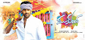Mukunda first look wallpapers-thumbnail-10