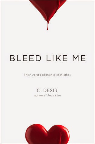 http://jesswatkinsauthor.blogspot.co.uk/2014/09/review-bleed-like-me-by-c-desir.html