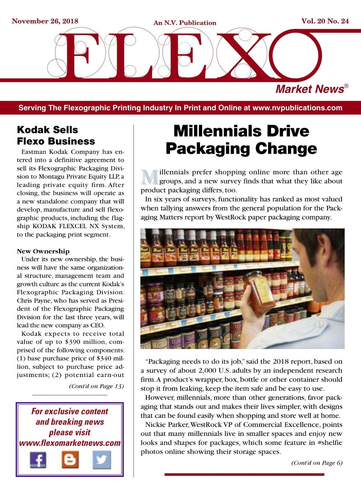 November 26 ISSUE