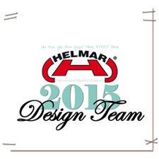 2015 Helmar Design Team