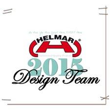 2015 Helmar Design Team