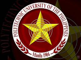PUPCET January & February 2012 Results