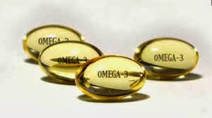 Fish Oil Can Help  Supplements for Asthma Sufferers