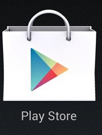 Cara Mendownload Aplikasi Android