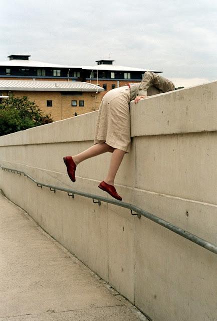 wall climbling, wall human, wall searching