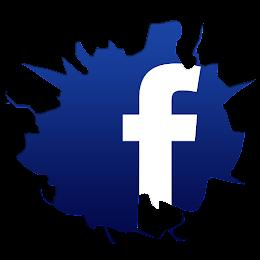 Nossa Pagina do Facebook