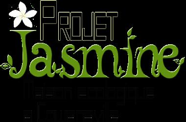 Projet Jasmine