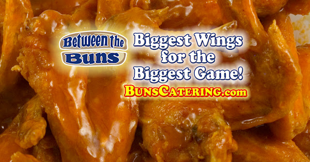 http://www.betweenthebuns.com/SBowl2016Wings.html