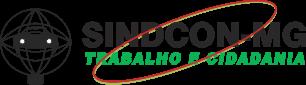 SINDCON-MG