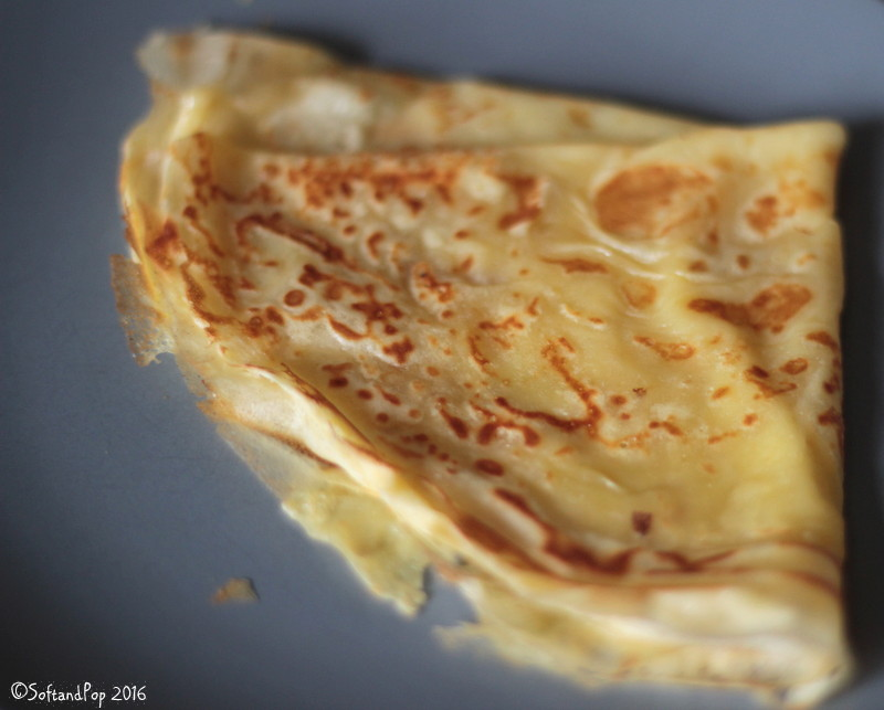 www.softandpop.blogspot.fr