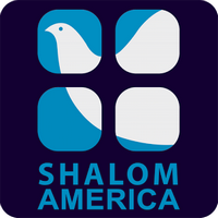 Watch Shalom America TV online
