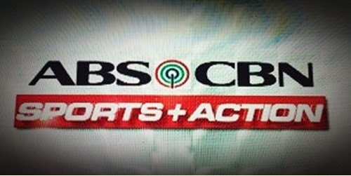 ABS-CBN Sports+Action Channel Arrives