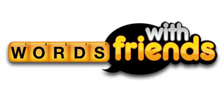 Words With Friends Hack Tool