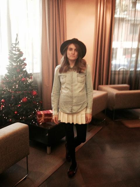 hotel_aroi_ponferrada_gisela_lopez_ordoñez_missdownpour