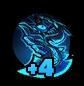 Syarat Weapon Evolution Death Knight