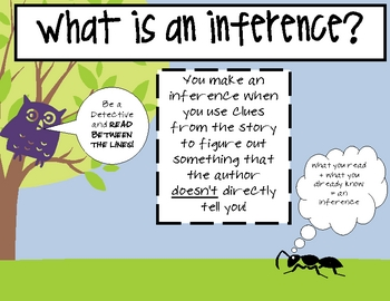 fact or inference According to cal evid code § 600 (b), inference is a deduction of fact that may logically and reasonably be drawn from another fact or group of facts found or.