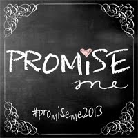 PROMiSE ME 2013
