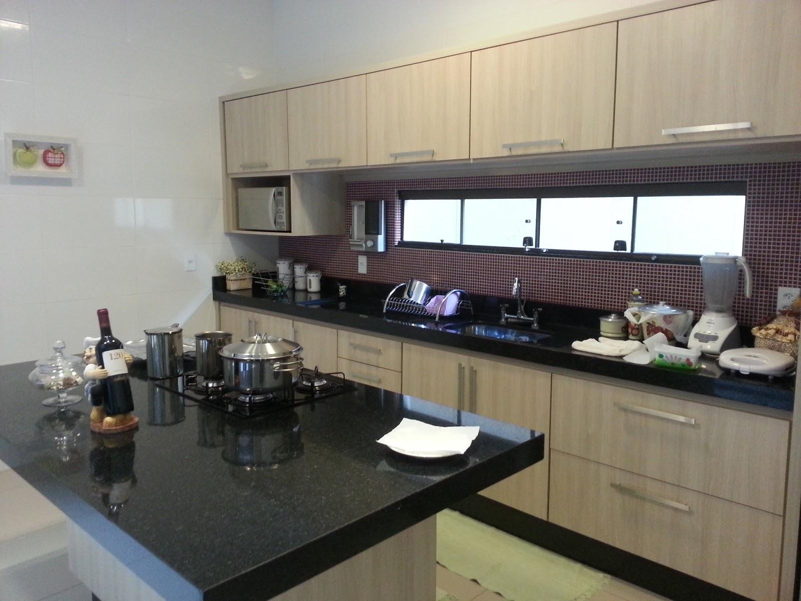 THIAGO STEIN Corretor de Imóveis: Vendo Casa no Jardim Mônaco #7B6E50 1600 1200