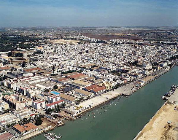 Portuense el puerto - El puerto santa maria ...