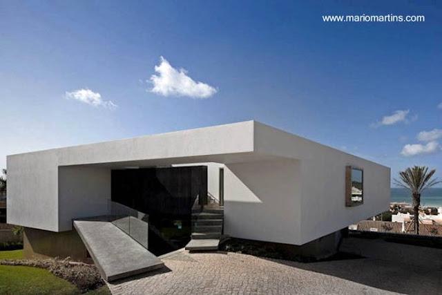 Moved permanently - Arquitectura casas modernas ...