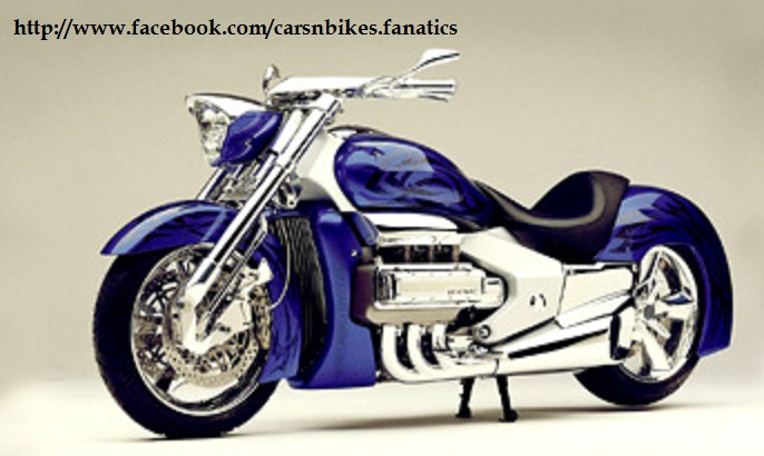 Custom Motorcycle Cables Honda
