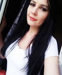 Witaj u Turkusoowej :)