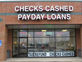 Pv post payday loans photo 3