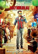 Raja Natwarlal full Movie