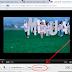 Mendowload Video Langsung dari Browser Opera tanpa Aplikasi