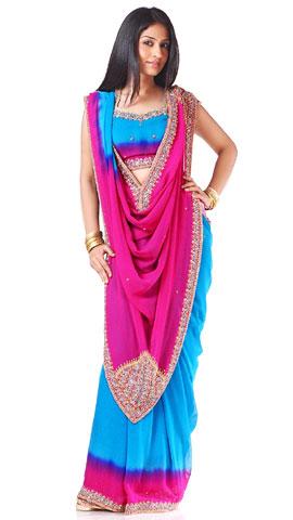 MODELS OF BLOUSE DESIGNS: Pattu saree | silk saree blouse