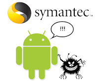 Symantec detecta Troyano