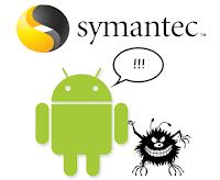 Symantec detecta Troyano