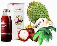 Obat Tradisional Untuk Menyembuhkan Penyakit Jantung Koroner