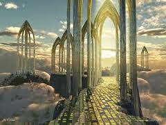 http://3.bp.blogspot.com/-4h4awzC_yyY/VAskr9Gna3I/AAAAAAAAKH0/IKr2CMuhtro/s1600/images%2B(7).jpg