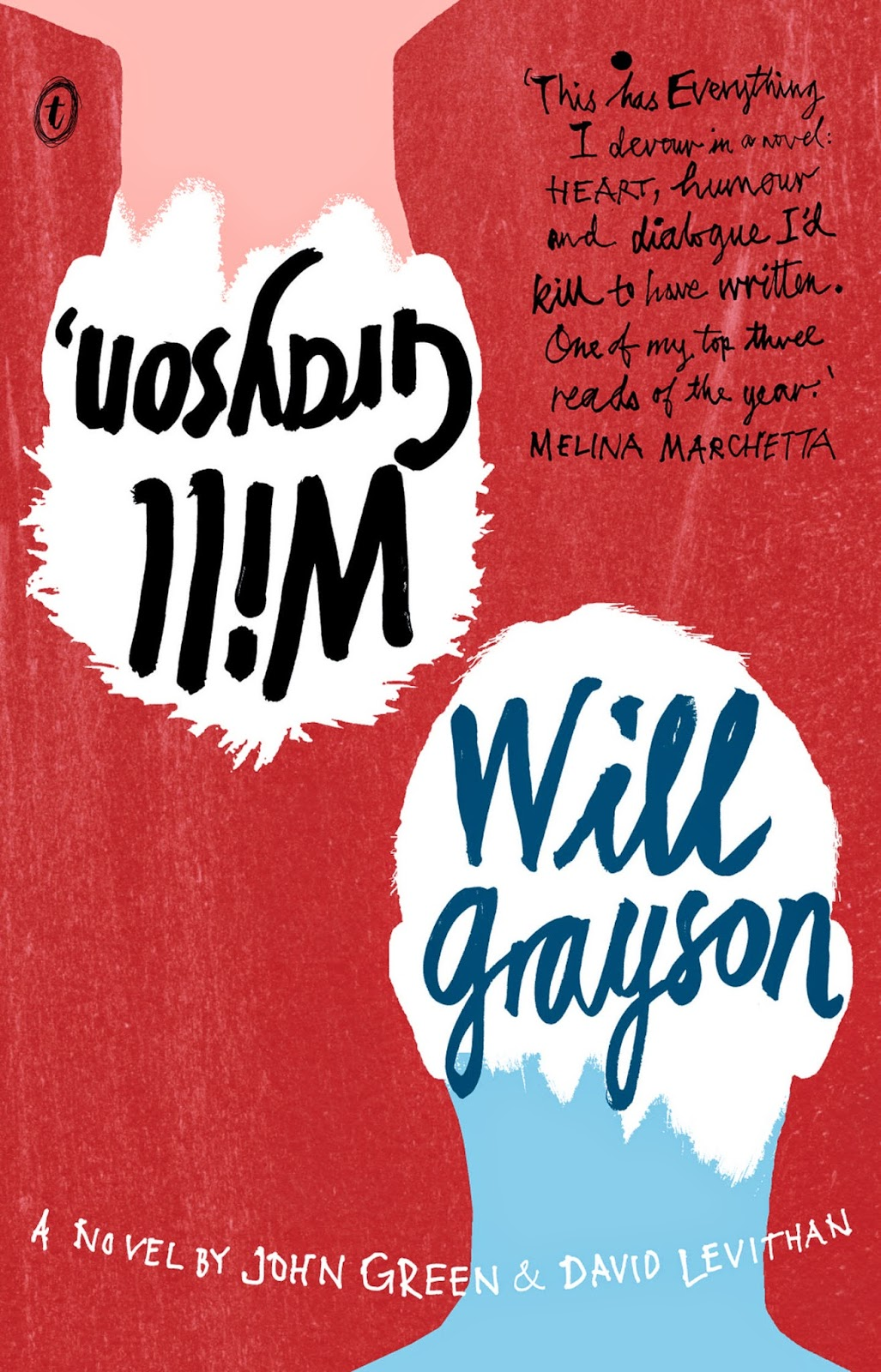 https://www.goodreads.com/book/show/6567017-will-grayson-will-grayson