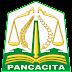 Daftar Pemerintah Daerah di Provinsi Aceh yang Membuka Penerimaan CPNS 2014